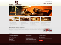 Hayer Law Group