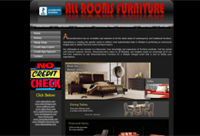 All Rooms Furnituredfw