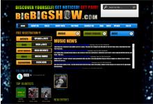 Big Big Show