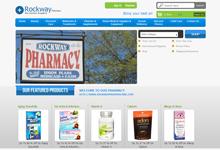 Rockway Pharmacyinc